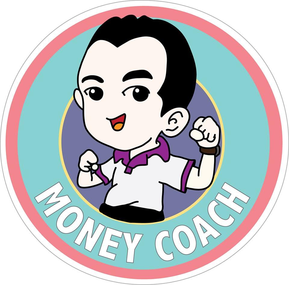The Money Coach: จักรพงษ์ เมษพันธุ์